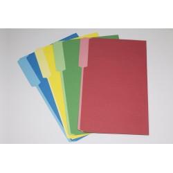 Pendaflex File Folders,...