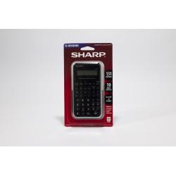 Sharp EL501 Scientific...