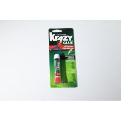 Krazy Glue, 2g