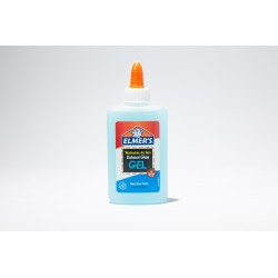 Elmer's Glue Gel, 4 oz