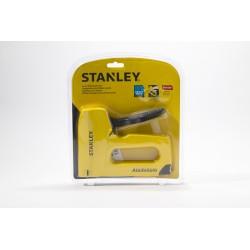 Stanley Heavy Duty Staple...
