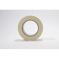 """Masking Tape, 2"""", 60yrds"""