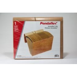 Pendaflex A-Z Expanding...