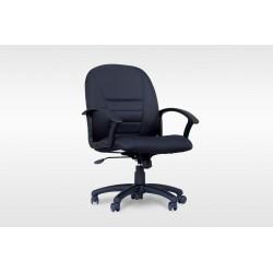 Office Star EX180 Mid Back...