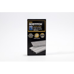 Bostitch Standard Premium...