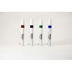 Berol Whiteboard Markers,...