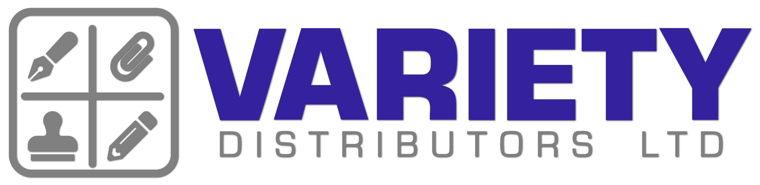 Variety Distributors Ltd.